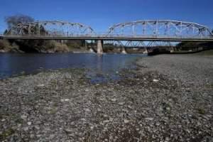 140224-california-drought-rainstorm