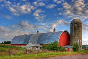 ag-scenic-farm