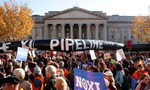 Keystone-pipeline-protest-007