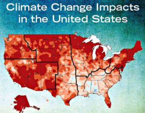 climateassessment2