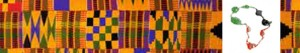 cropped-kente-w-logo2