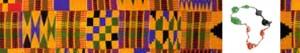 cropped-kente-w-logo2