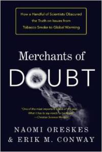 Merchants of Doubt (2)