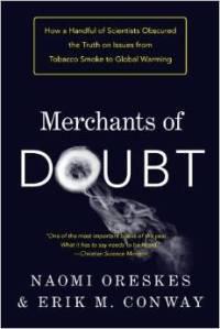 Merchants of Doubt (2)
