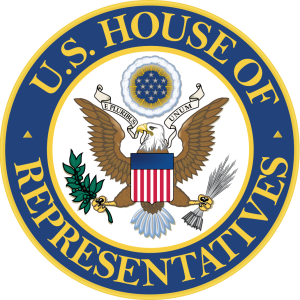 Seal_of_the_United_States_House_of_Representatives.svg