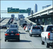 houston-highway_wikipedia