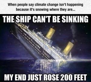 titanicgoingdown