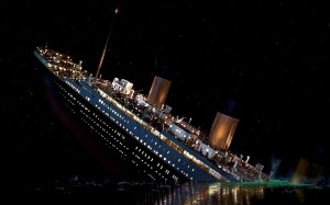 titanic-sinking_00249551