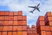 22051291-industrial-port-with-containers-and-air