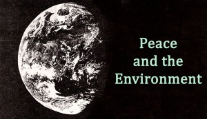 Peace and Environment logo(sizedlighter) copy