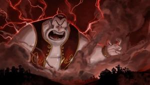 Genie-wrath (1)