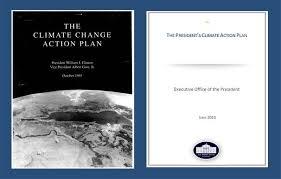 climatechangeactionplan