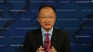 150409184350-world-bank-president-jim-yong-kim-780x439