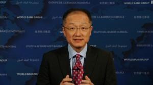 150409184350-world-bank-president-jim-yong-kim-780x439