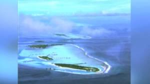 Hdlns3-Maldives