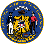 170px-Seal_of_Wisconsin.svg