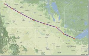 enbridge-line-3-map
