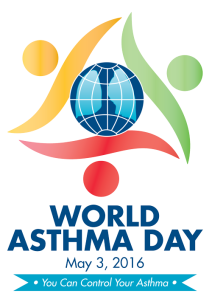 Asthmaday