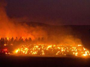 636074959831378407-b01-wildfire-0823