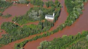 church-at-bad-river